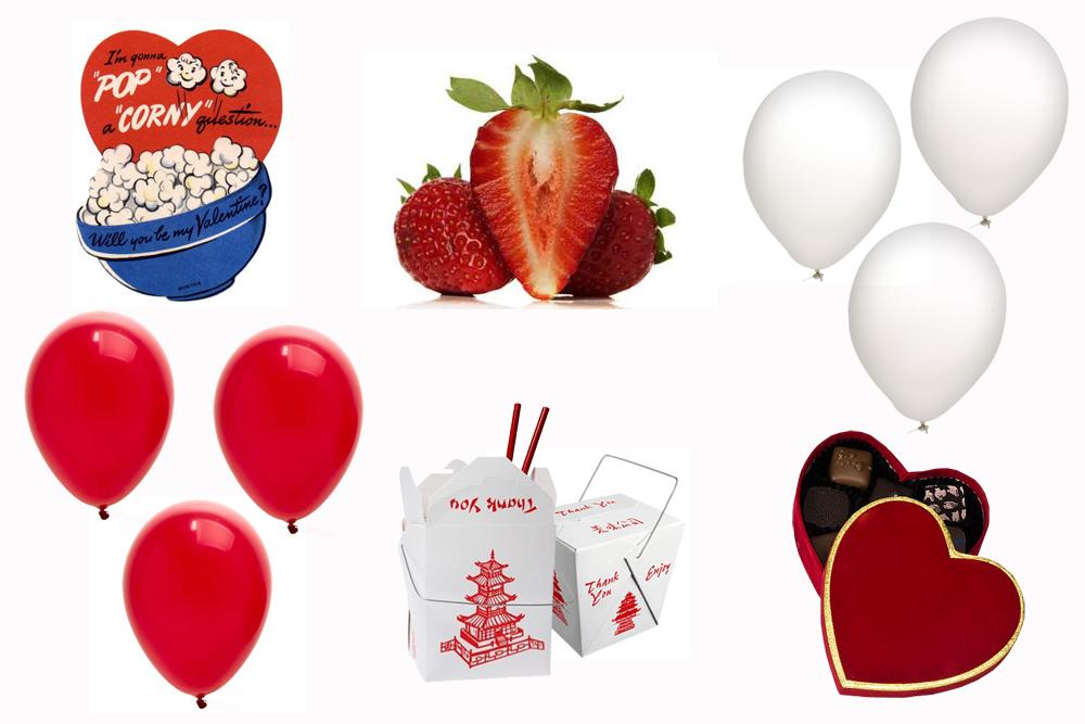 sliced_strawberries-618