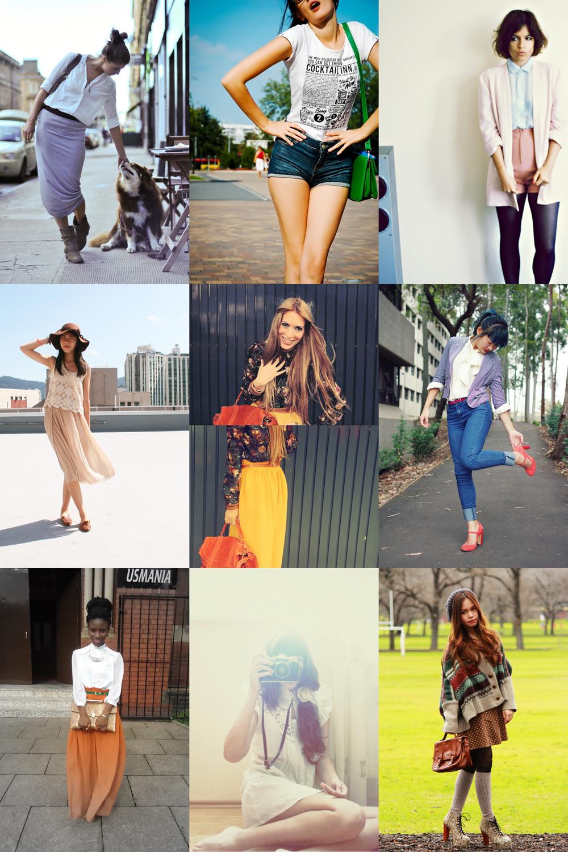 fashionfinder@asos.com