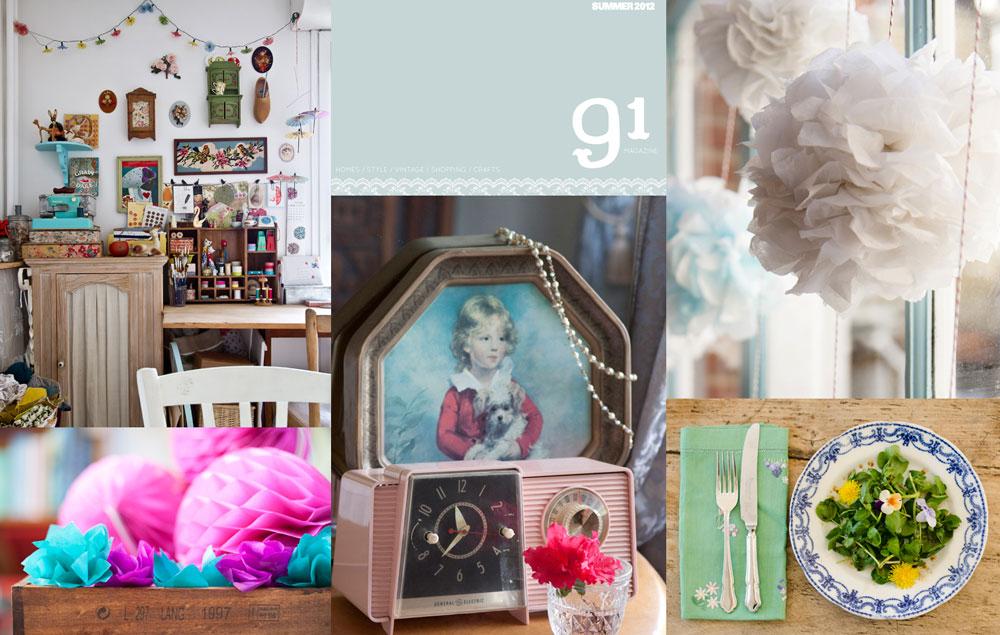 91-magazine