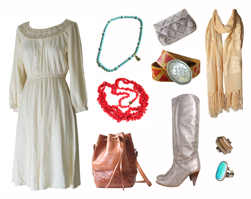 Dolled Up Brand Clothing