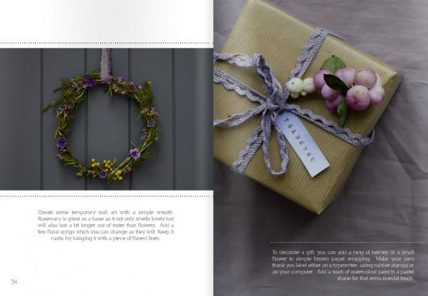 91 Magazine Winter 2012