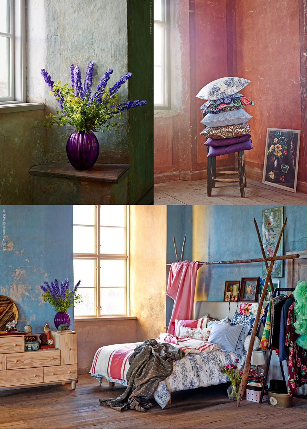 IKEA Livet Hemma Spring