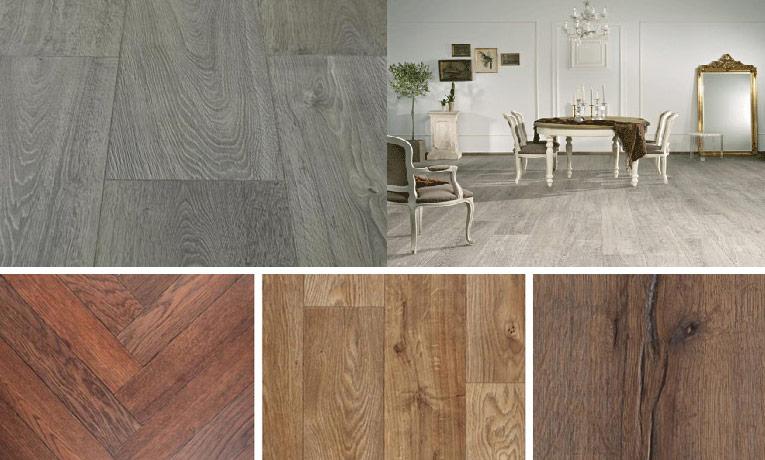 flooring carpetright vinyl msia3 practical beauty grandeur renaissance oak  Carpetright  Vinyl Flooring Bathroom Carpet Vidalondon. Carpetright Flooring Vinyl