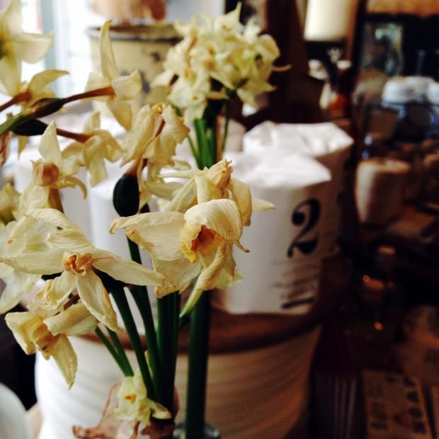 Butlers Emporium Vintage Store