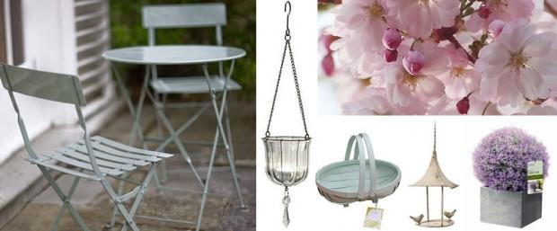 Gardening inspiration on eBay