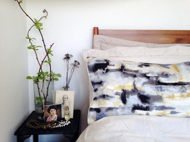 Bedroom Plants