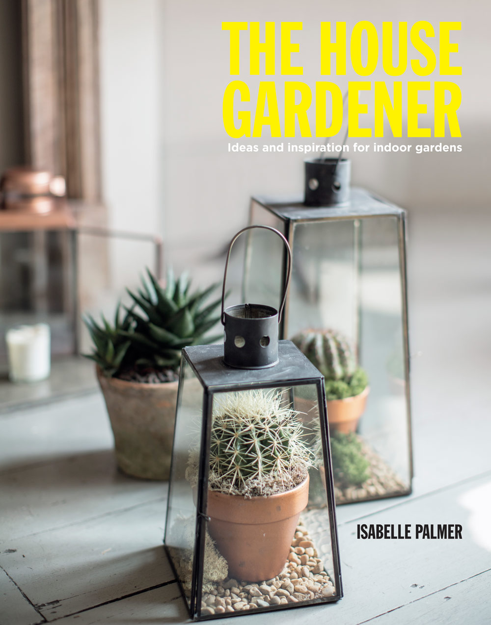 Fire Place Plants The House Gardener The House Gardener Book Out Now