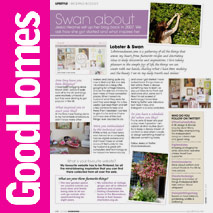 Good-Homes-Magazine-lobster-and-swan