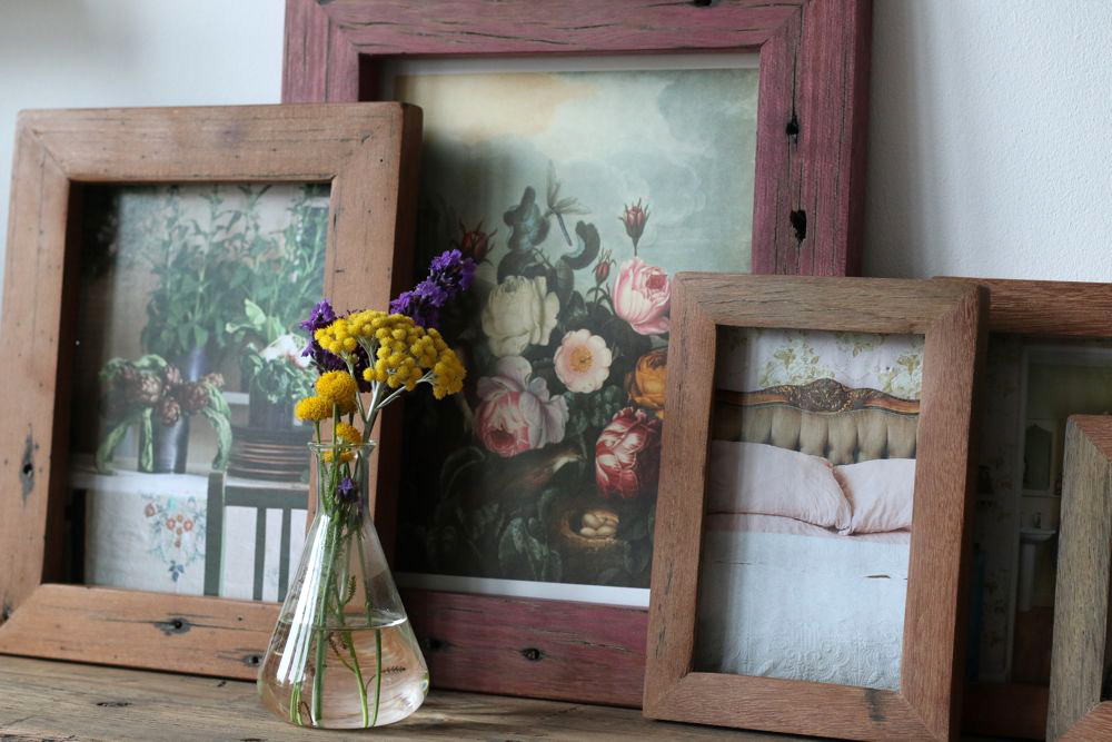 Buy vintage picture frames and get free shipping on