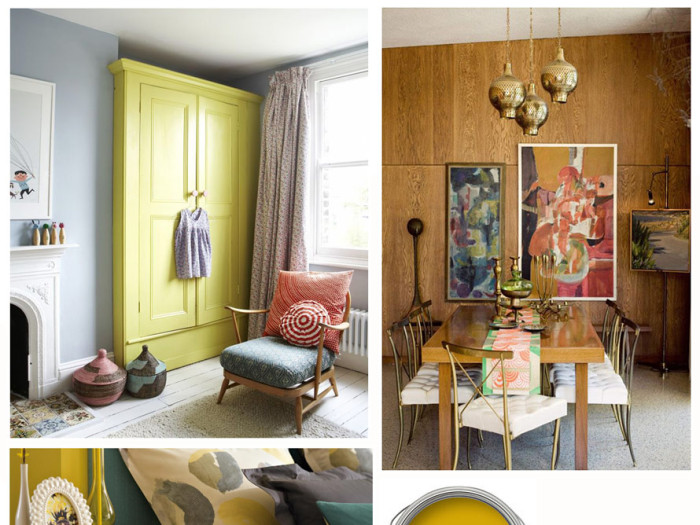 Paint-Trends-Yellow-and-Gold