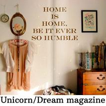 Unicorn-dream-magazine