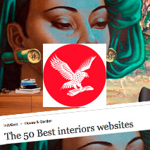 the-independant-best-interior-websites-lobster-and-swan