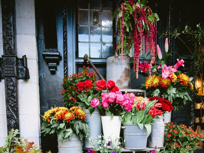 Crafting the Seasons photographed Katharine Peachey 1 of 5