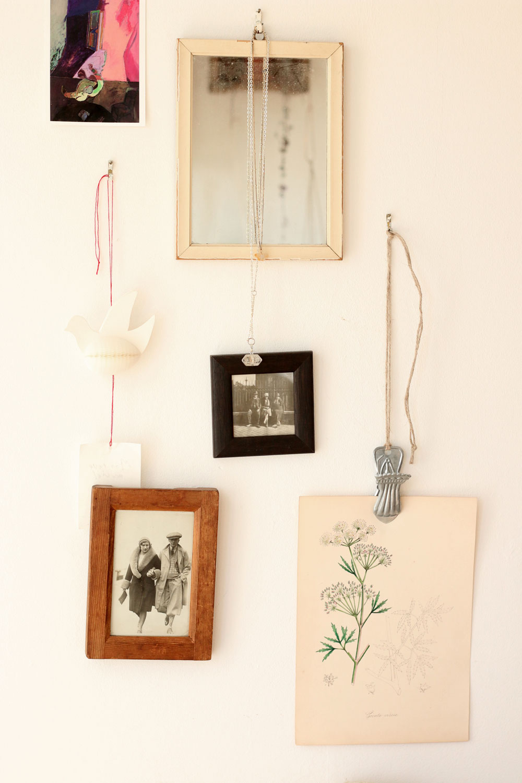 interior details eclectic pictures
