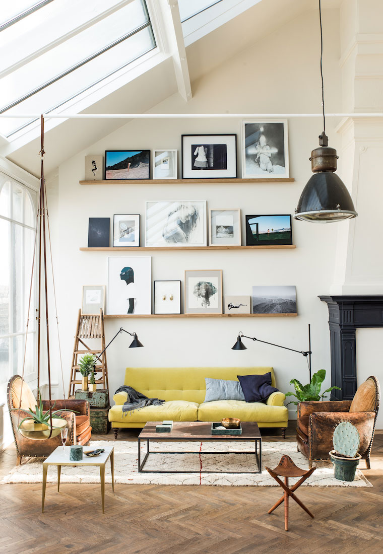 Habitat Sofas six sofa styles i m loving now lobster and swan