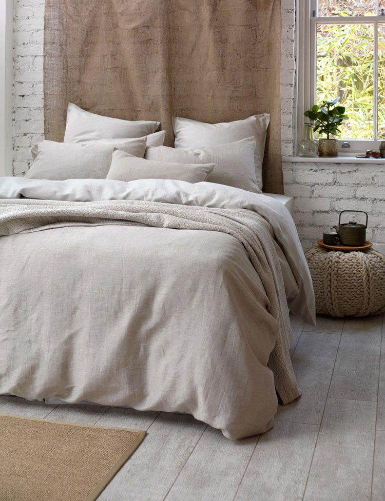 Affordable Bed Linen Uk