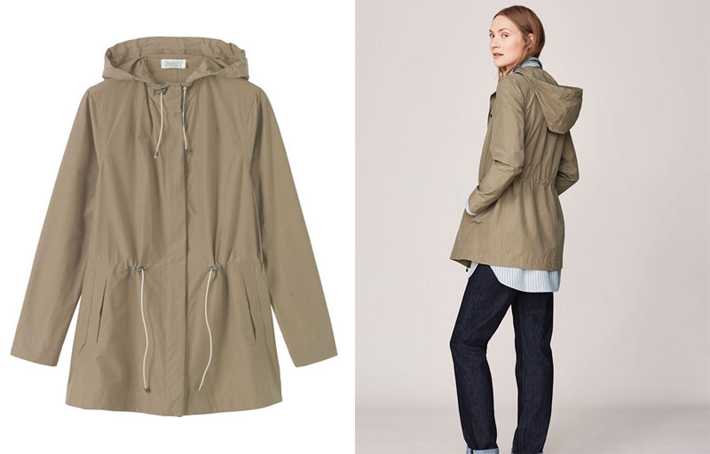 6 of the Best coats and jackets A/W 2015