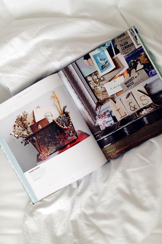boiba15-book