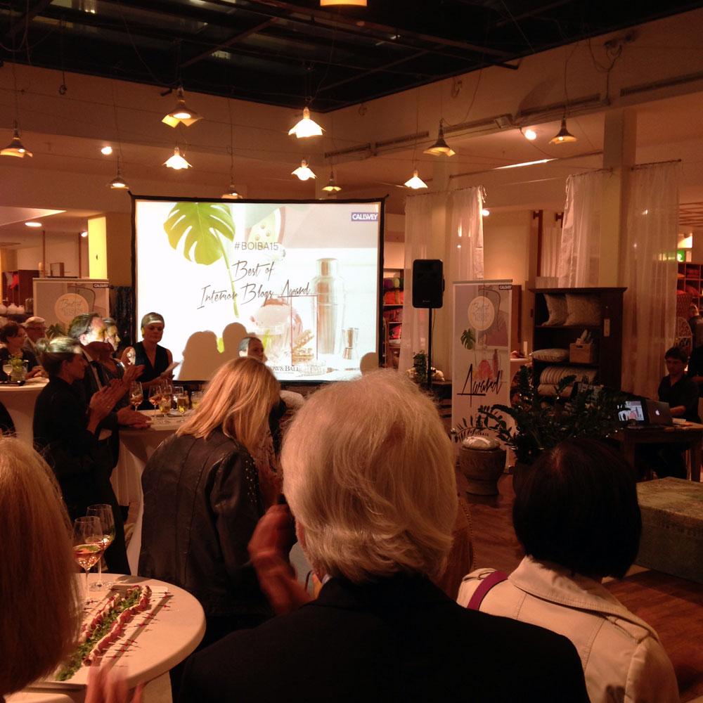 best of interior blog awards 2015