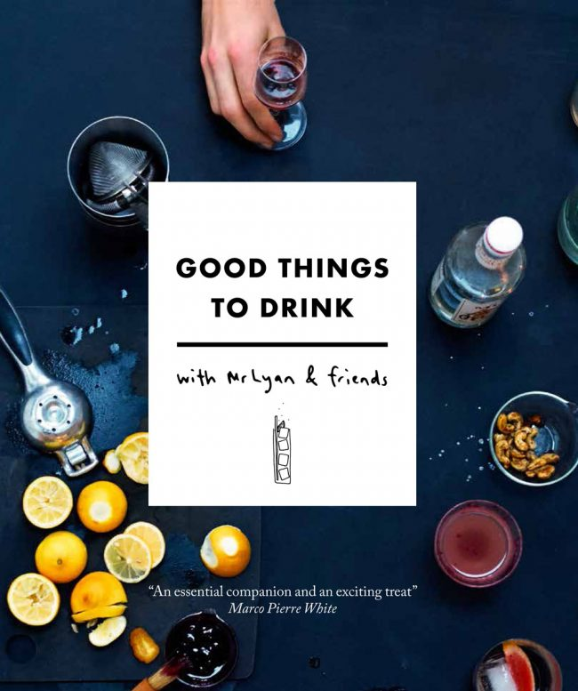 Good_Things_cover