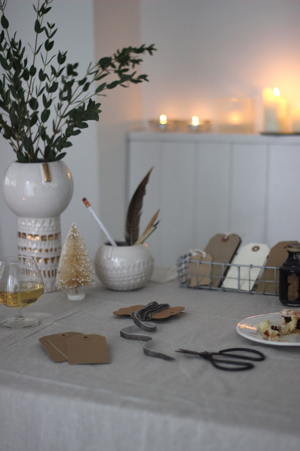 West Elm 12 Days of Christmas Heather Young Growing Spaces