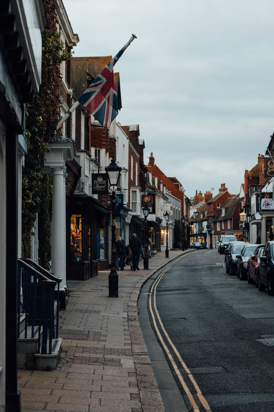 Seven-Boot-Lane-Shoes-in-Rye-East-Sussex-26