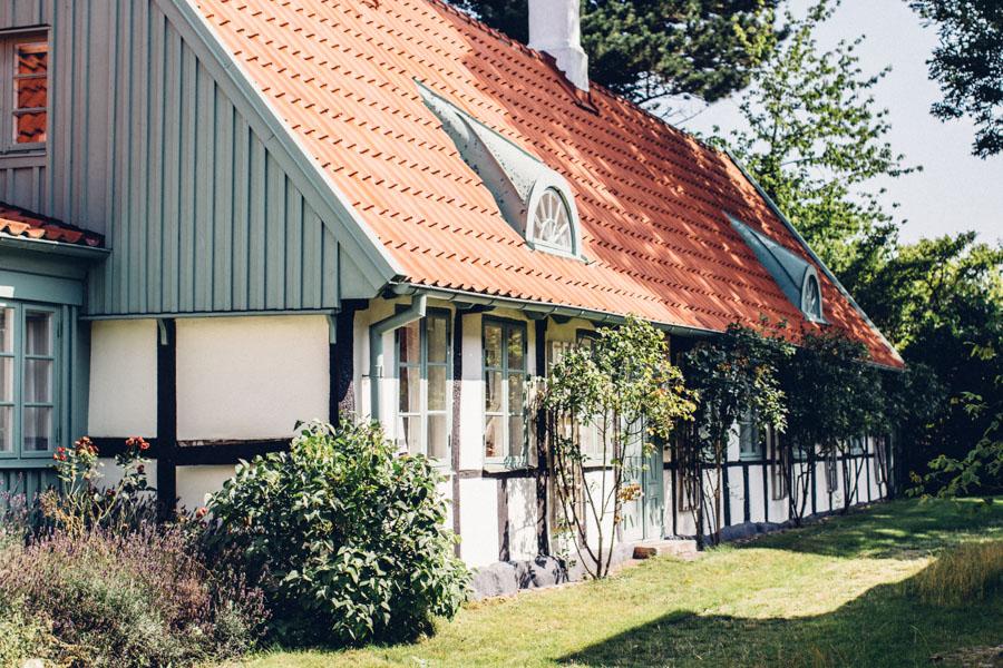 Falsterbo Sweden