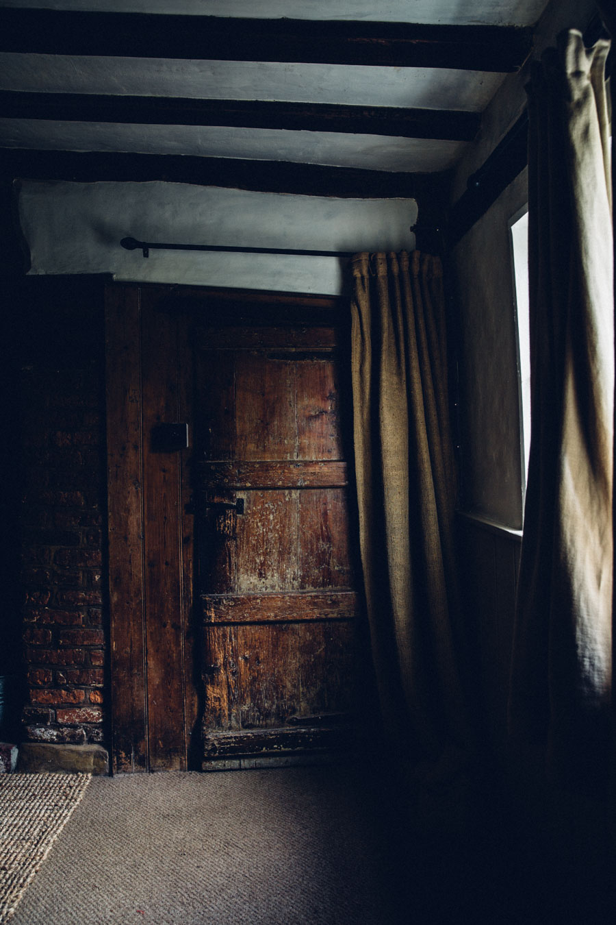 Cosy Kent Cottage