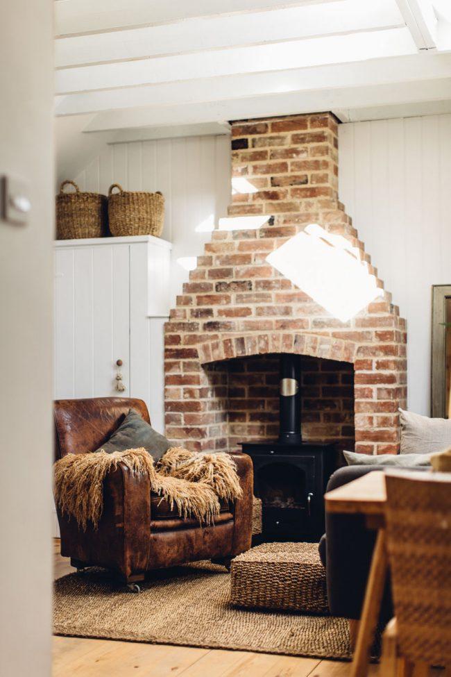 Beautiful Airbnb in suffolk in suffolk